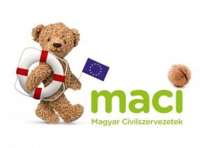 maci-logo21